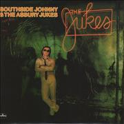 Click here for more info about 'Southside Johnny & The Asbury Jukes - The Jukes'