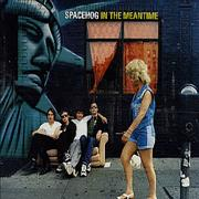 Click here for more info about 'Spacehog - In The Meantime'