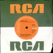 Click here for more info about 'Spaghetti Head (70s) - Big Noise From Winnetka'