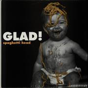 Click here for more info about 'Spaghetti Head (Indie) - Glad!'