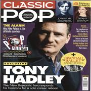Click here for more info about 'Spandau Ballet - Classic Pop - June 2018'