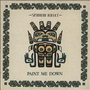 Click here for more info about 'Spandau Ballet - Paint Me Down'