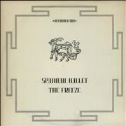 Click here for more info about 'Spandau Ballet - The Freeze'