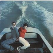 Sparks Propaganda - 180 Gram Vinyl UK vinyl LP