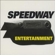 Click here for more info about 'Speedway [1990S] - Entertainment'