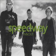 Click here for more info about 'Speedway [2000s] - In & Out'