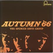 Click here for more info about 'Autumn '66 - 1st'