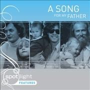Click here for more info about 'Spencer Gibb - A Song For My Father'