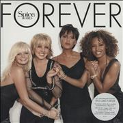 Click here for more info about ' - Forever - 180 Gram - Sealed'