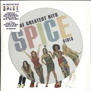 Click here for more info about ' - Greatest Hits - Sealed'