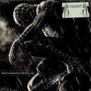Click here for more info about 'Spiderman - Music From And Inspired By Spiderman 3'