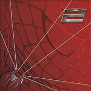 Click here for more info about 'Spiderman - Spider-Man 2 EPK'