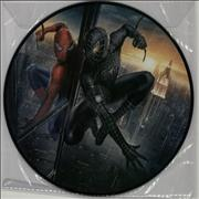 Click here for more info about 'Spiderman - Spiderman 3'