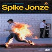 Click here for more info about 'Spike Jonze - The Work Of Director Spike Jonze'