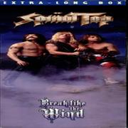 Click here for more info about 'Spinal Tap - Break Like The Wind'
