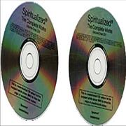 Click here for more info about 'Spiritualized - The Complete Works (Volume One)'