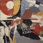 Click here for more info about 'Spring King - Mumma'
