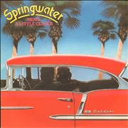 Click here for more info about 'Springwater - Move A Little Closer'