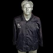 Click here for more info about 'The Next Generation sports jacket'