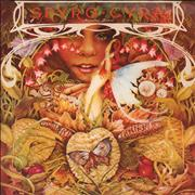 Click here for more info about 'Spyro Gyra - Morning Dance - P/s'