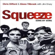 Click here for more info about 'Squeeze - Song By Song'