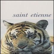 Click here for more info about 'St Etienne - Pale Movie'