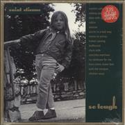 Click here for more info about 'St Etienne - So Tough - 180gram Vinyl'