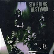 Click here for more info about 'Stabbing Westward - Lies'
