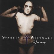 Click here for more info about 'Stabbing Westward - So Far Away'