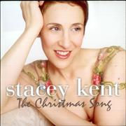 Click here for more info about 'Stacey Kent - The Christmas Song'