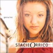 Click here for more info about 'Stacie Orrico - Genuine'