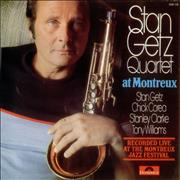 Click here for more info about 'Stan Getz - At Montreux'