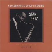 Click here for more info about 'Stan Getz - One Stop Series Volume 6'