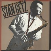 Click here for more info about 'Stan Getz - The Best Of Stan Getz'