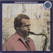 Click here for more info about 'Stan Getz - The Lyrical Stan Getz'
