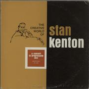 Click here for more info about 'Stan Kenton - A Concert In Progressive Jazz'