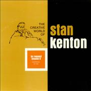 Click here for more info about 'Stan Kenton - By Request Volume II'