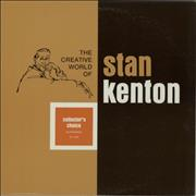 Click here for more info about 'Stan Kenton - Collector's Choice'