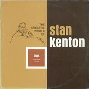 Click here for more info about 'Stan Kenton - Duet'