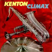 Click here for more info about 'Stan Kenton - Kenton Climax'