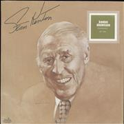 Click here for more info about 'Stan Kenton - Kenton Showcase - Portrait Sleeve'