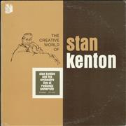 Click here for more info about 'Stan Kenton - Live At Redlands University'