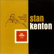 Click here for more info about 'Stan Kenton - Lush Interlude'