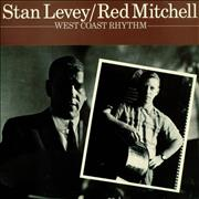 Click here for more info about 'Stan Levey - West Coast Rhythm'