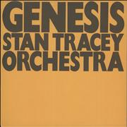Click here for more info about 'Stan Tracey - Genesis'