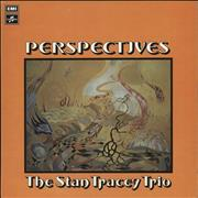 Click here for more info about 'Perspectives'