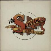 Click here for more info about 'Standard Music Library - Nice 'n' Easy'