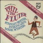 Click here for more info about 'Stanley Baxter - Phil The Fluter'
