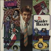 Click here for more info about 'Stanley Baxter - We Are Stanley Baxter'