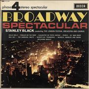 Click here for more info about 'Broadway Spectacular'